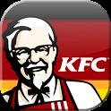 KFC 台灣肯德基優惠券 (可離線) icon