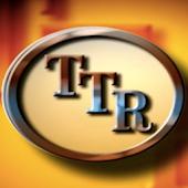 TotalTeamRoping.com