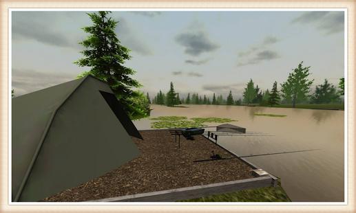 Download Airplane Pilot Simulator 3D v1.02 APK ... - DownloadAtoZ