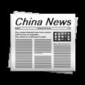 路透中文新闻 logo