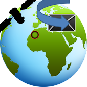 GPS locator By Mail Spy