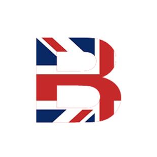 British Accent Top Tips - screenshot thumbnail