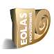 Eolas.ie IT Recruitment