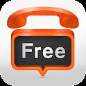 SK 무료국제전화 - SK Freecall icon