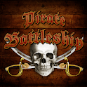 Pirate Battleship logo