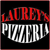 Laurey's Pizzeria