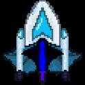 Gravity Miner icon