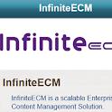 InfiniteECM icon