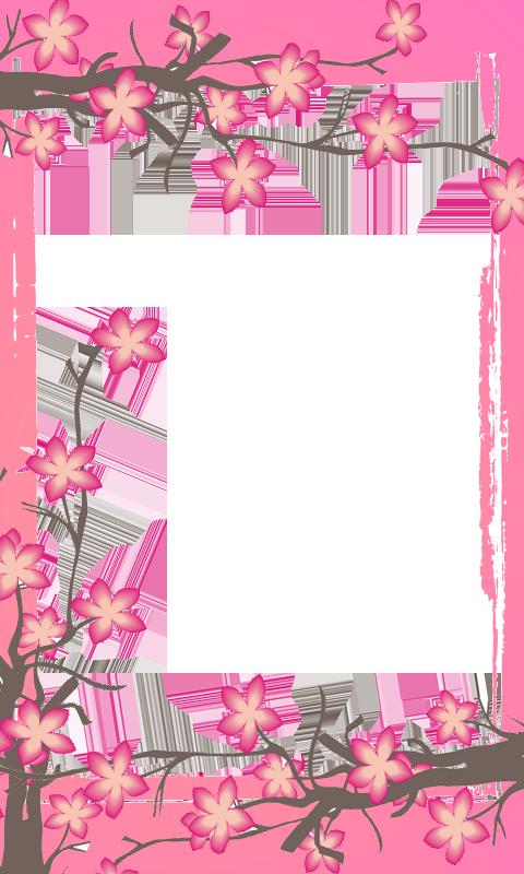 bhanu word wallpaper