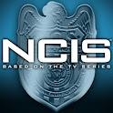 NCIS: The TV Game