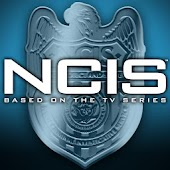 NCIS: The TV Game