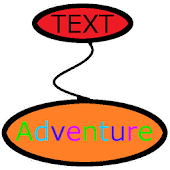 ECAD Text Adventure