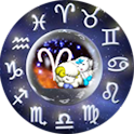 Astrological Signs Wallpapers logo