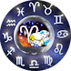 Astrological Signs Wallpapers