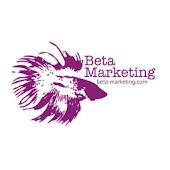 Beta Marketing