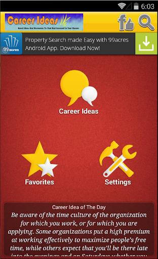 300 Great Career Ideas