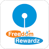 State Bank FreedomRewardz APK for iPhone