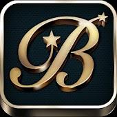 BENIKEA - Hotel Reservation