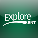 Explore Kent icon