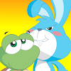 The Tortoise and the Hare APK