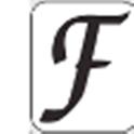 OldYFormulator logo