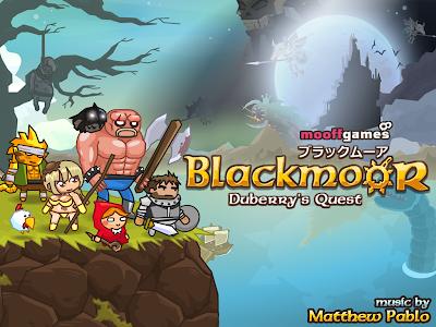 Blackmoor v1.0