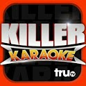 Killer Karaoke el juego icon