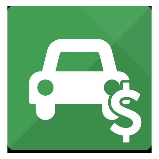 Taxatie App 工具 App LOGO-APP試玩
