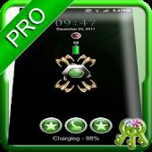 MLT - SIM I Pro
