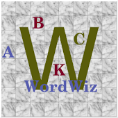 WordWiz word game