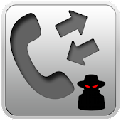 Registros de Spy Call