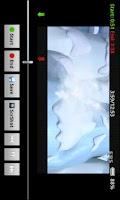 Screenshot of MovieBell Maker