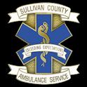 SullivanCounty logo
