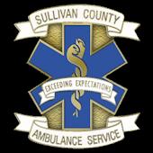 SullivanCounty