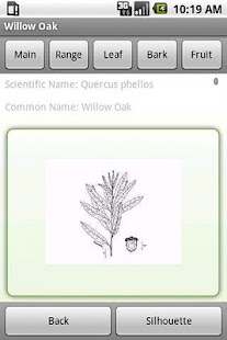 TreeID- screenshot thumbnail