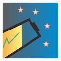 BattDroid logo