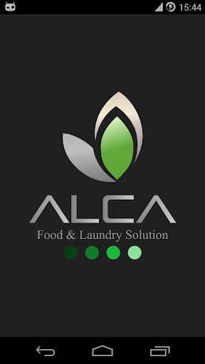 ALCA catalogo prodotti