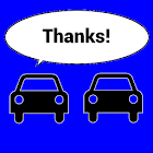 CarMunicator Full icon