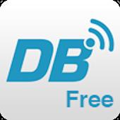 DBS Mobile Free