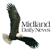 Midland Daily News To Go