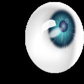 Glaucoma Pro