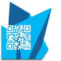 DAM_SCOUT logo