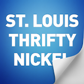 St. Louis Thrifty Nickel