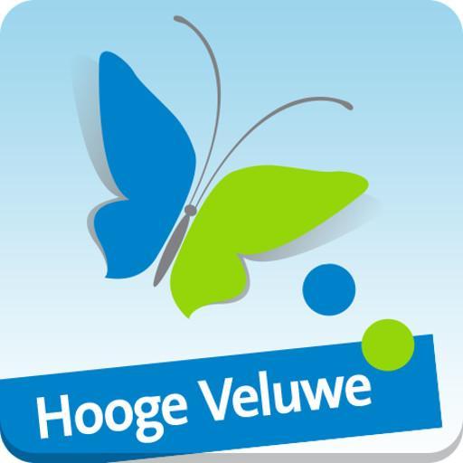 Hooge Veluwe
