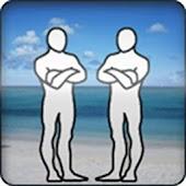 Image flip Demo(for developer)