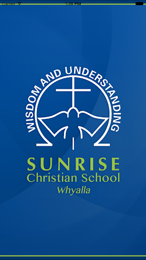 Sunrise Christian School