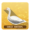 Duck Hunting GOLD Edition icon