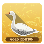 Duck Hunting GOLD Edition
