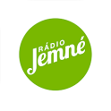 Radio Jemne icon