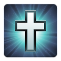 The Bible Dictionary® FREE icon